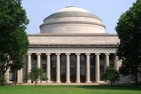 Биткоин за всеки студент от МИТ